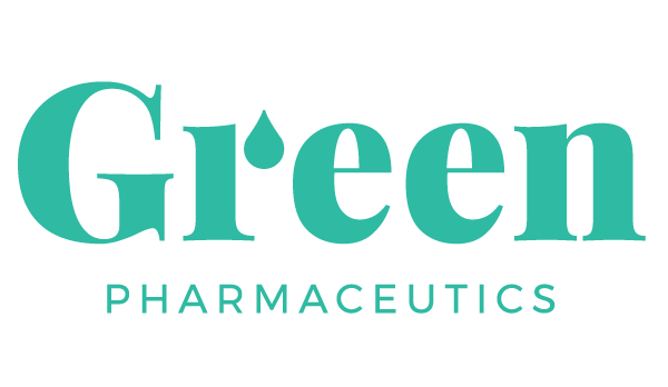 1dd54892-green-pharmaceutics-alpha